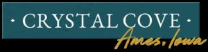 Crystal Cove Logo